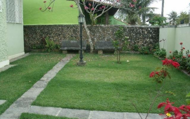 CA 352-Excelente residência no bairro Cidade Nova - Iguaba Grande - RJ. CA352 - Foto 3