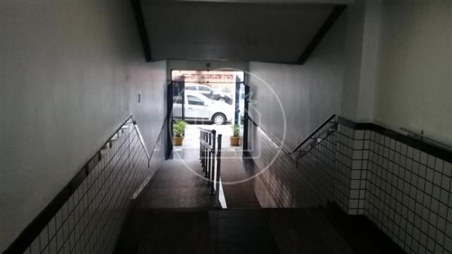 Escritório à venda em Centro, Niterói cod:850870 - Foto 3
