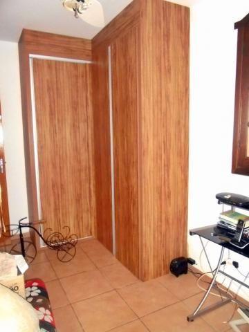 Casa 3 quartos, sendo 2 suítes no bairro serrano - Foto 3