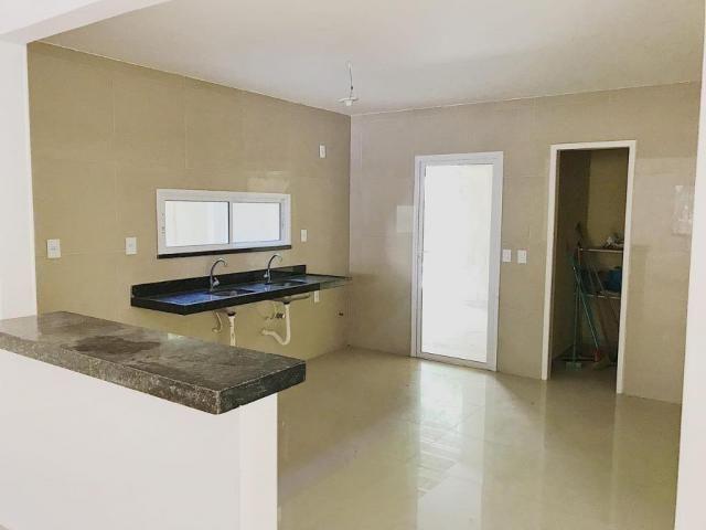 Casa Duplex NOVA 11x33 Sapiranga - Foto 7