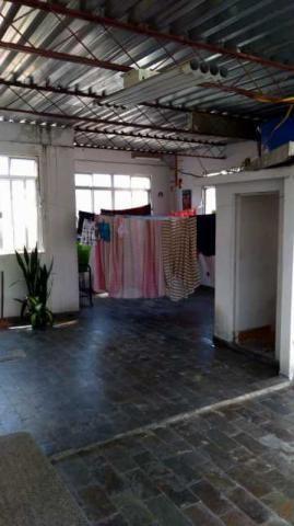 Casa de vila à venda com 4 dormitórios em Méier, Rio de janeiro cod:MICV40006 - Foto 8