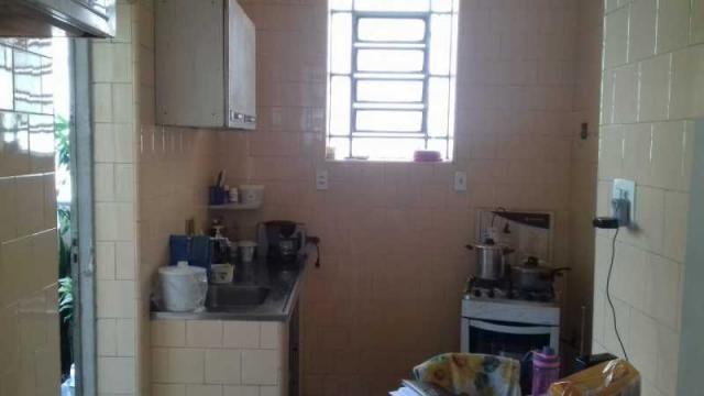 Apartamento à venda com 3 dormitórios em Vila isabel, Rio de janeiro cod:MIAP30069 - Foto 17