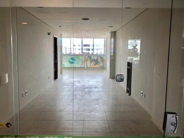 Sala frente blindex no melhor do Mangueiral só 1.300,00