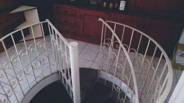 Apartamento à venda com 2 dormitórios em Cascadura, Rio de janeiro cod:MICO20005 - Foto 11