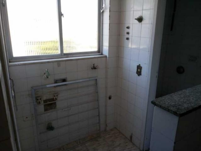Apartamento à venda com 2 dormitórios em Engenho novo, Rio de janeiro cod:MIAP20274 - Foto 15
