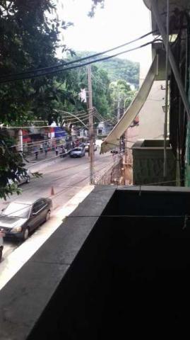 Apartamento à venda com 3 dormitórios em Vila isabel, Rio de janeiro cod:MIAP30069