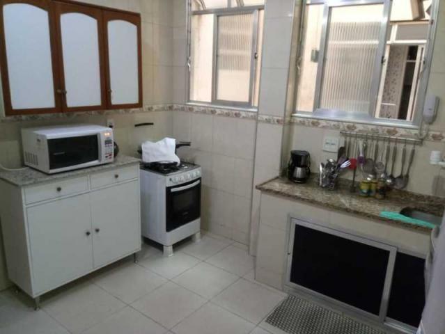 Apartamento à venda com 2 dormitórios em Cachambi, Rio de janeiro cod:MIAP20331 - Foto 20