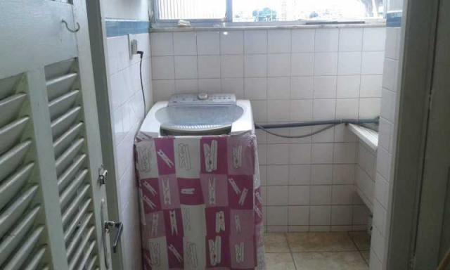 Apartamento à venda com 2 dormitórios em Engenho de dentro, Rio de janeiro cod:MIAP20259 - Foto 8