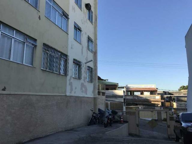 Apartamento à venda com 2 dormitórios em Abolição, Rio de janeiro cod:MIAP20289 - Foto 2