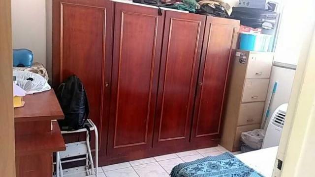 Apartamento à venda com 2 dormitórios em Cascadura, Rio de janeiro cod:MICO20005 - Foto 8