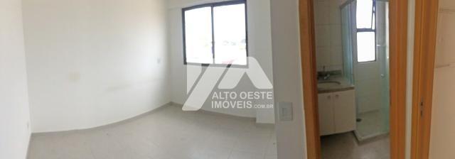 Apartamento no Residencial Jerônimo Costa - Lagoa Nova - Foto 11