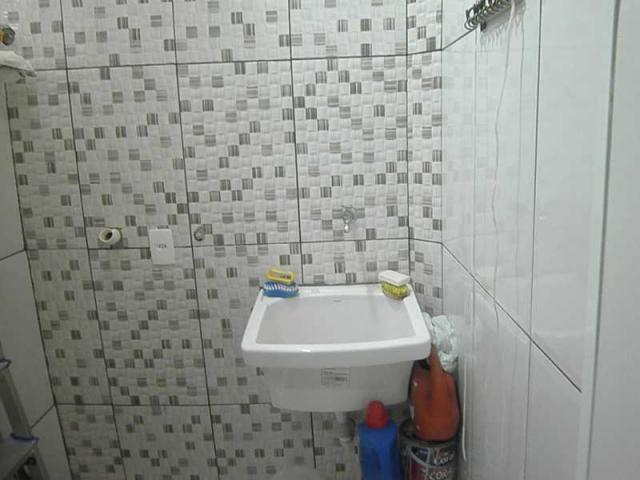 Apartamento à venda com 2 dormitórios em Piedade, Rio de janeiro cod:MIAP20237 - Foto 18
