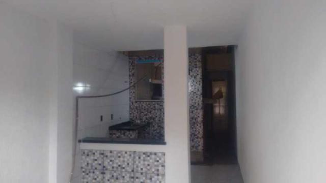 Apartamento à venda com 1 dormitórios em Quintino bocaiúva, Rio de janeiro cod:MIAP10048 - Foto 7