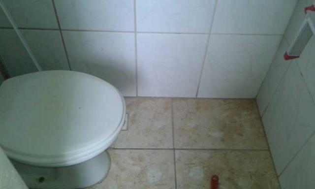 Apartamento à venda com 2 dormitórios em Engenho de dentro, Rio de janeiro cod:MIAP20259 - Foto 10