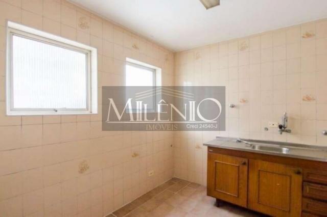 Casa à venda com 3 dormitórios em Planalto paulista, São paulo cod:CA3557 - Foto 16