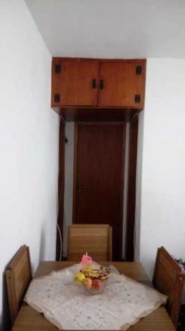 Apartamento à venda com 2 dormitórios em Tomás coelho, Rio de janeiro cod:MIAP20351 - Foto 2