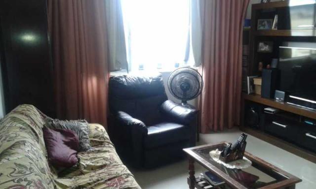 Apartamento à venda com 2 dormitórios em Engenho de dentro, Rio de janeiro cod:MIAP20259 - Foto 12