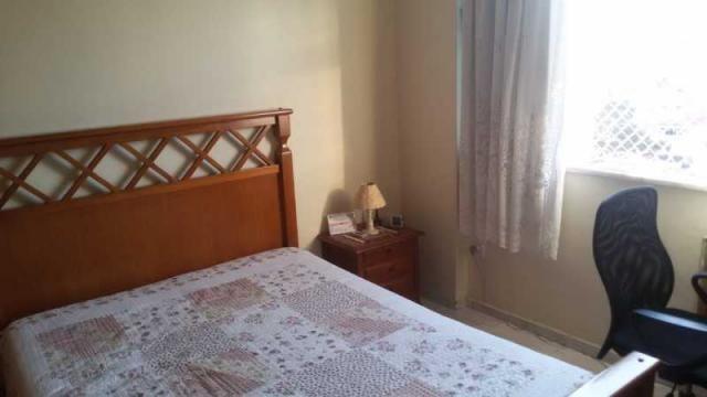 Apartamento à venda com 2 dormitórios em Vila isabel, Rio de janeiro cod:MIAP20278 - Foto 9
