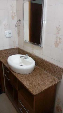Apartamento à venda com 2 dormitórios em Tomás coelho, Rio de janeiro cod:MIAP20351 - Foto 18