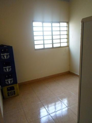 Galpão , Rua CV-10, Center Ville - Foto 13