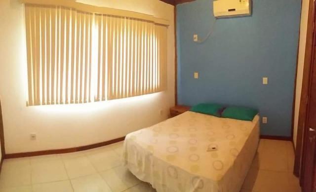 Casa à venda com 3 dormitórios em Centro, Maraú cod:57863645 - Foto 5