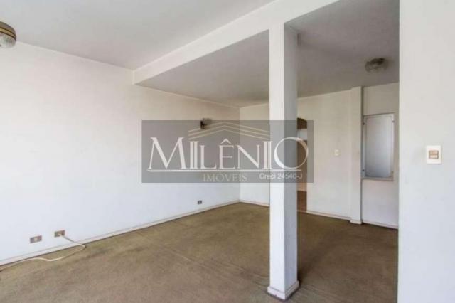 Casa à venda com 3 dormitórios em Planalto paulista, São paulo cod:CA3557 - Foto 2