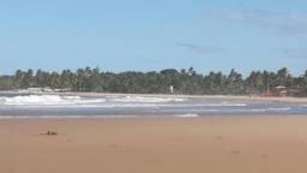 Lotes Taipu de Fora - Península de Maraú - Bahia - Foto 17