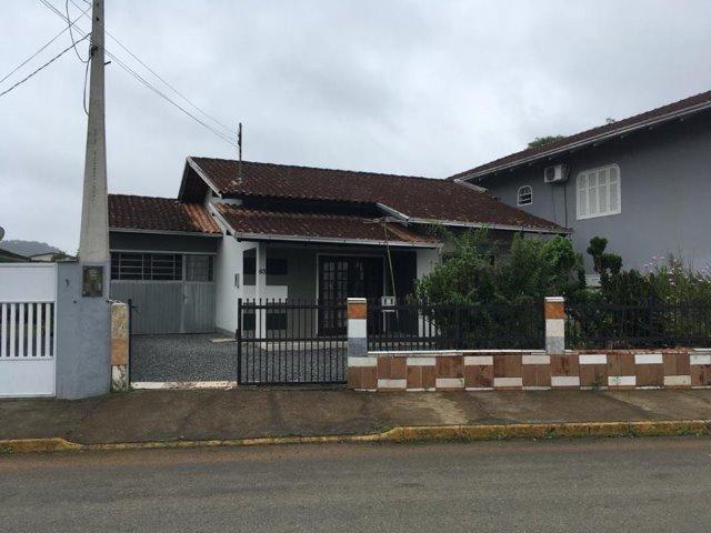 Casa No Amizade - Foto 2