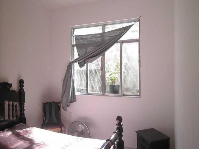 Apartamento à venda com 2 dormitórios em Piedade, Rio de janeiro cod:MIAP20237 - Foto 5