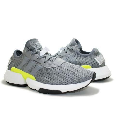 f0a073e27e3 Tênis Adidas PON 3.1 - Roupas e calçados - Petrópolis
