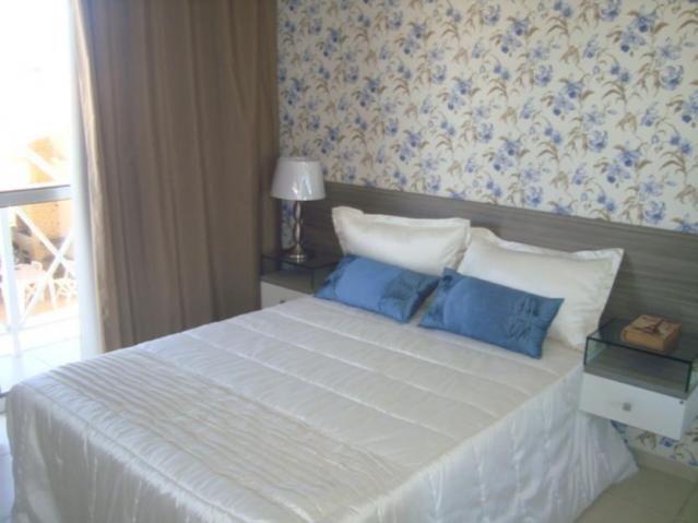 Casa residencial - Itaperi, Fortaleza - CA0216. - Foto 7