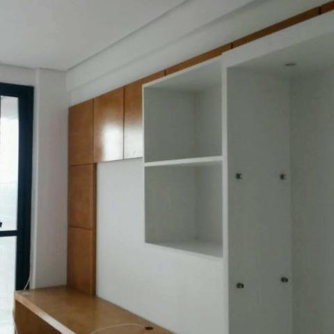 Alugo Apartamento no Condomínio Dubai / 3 Quartos / Projetado/ Só R$ 2.500,00 - Foto 8