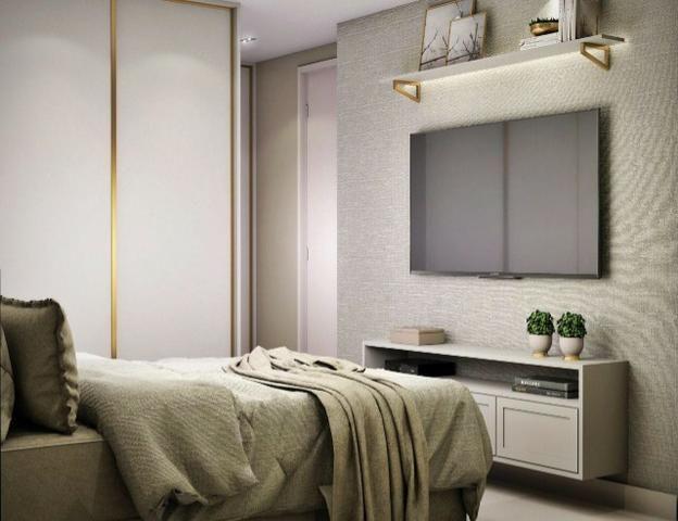Apartamento no Valentina por R$: 132 mil reais - Foto 10