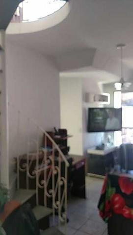 Apartamento à venda com 2 dormitórios em Cascadura, Rio de janeiro cod:MICO20005 - Foto 3