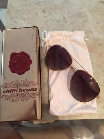 a71f1f068 Óculos de sol Feminino - Bijouterias, relógios e acessórios ...