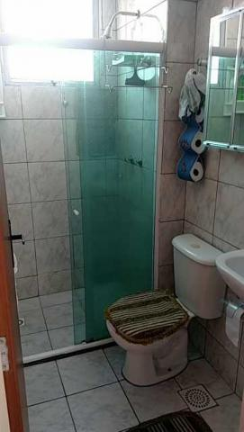 Apartamento à venda com 2 dormitórios em Cascadura, Rio de janeiro cod:MICO20005 - Foto 5