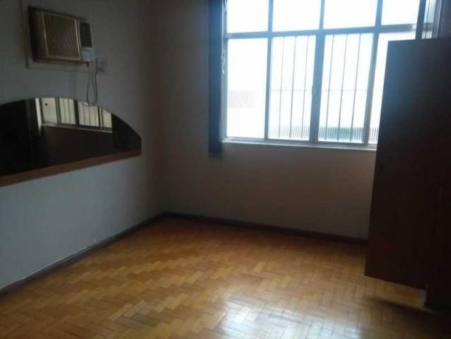 Apartamento à venda com 2 dormitórios em Madureira, Rio de janeiro cod:MIAP20333 - Foto 14