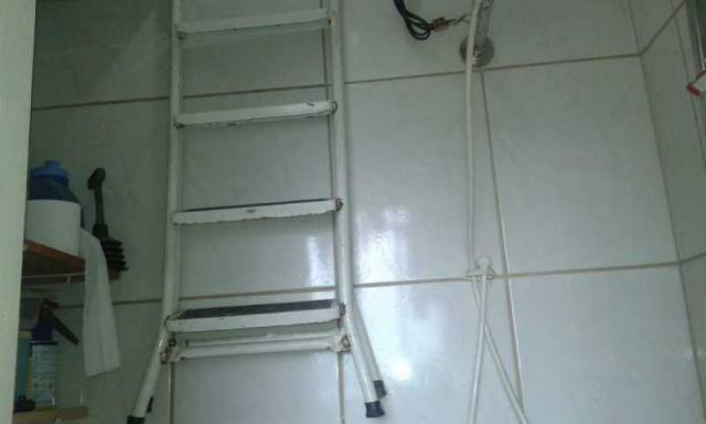 Apartamento à venda com 2 dormitórios em Engenho de dentro, Rio de janeiro cod:MIAP20259 - Foto 14