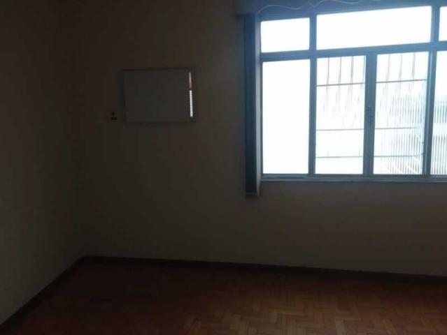 Apartamento à venda com 2 dormitórios em Madureira, Rio de janeiro cod:MIAP20333 - Foto 12