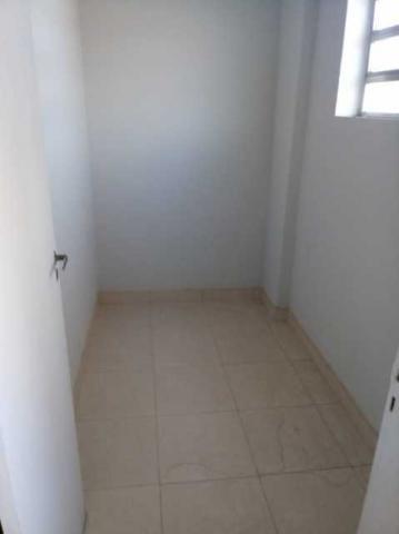 Apartamento à venda com 2 dormitórios em Engenho novo, Rio de janeiro cod:MIAP20274 - Foto 6