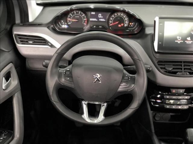 Peugeot 208 1.2 Allure 12v - Foto 9