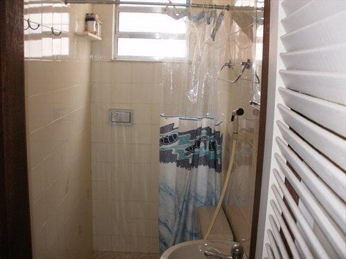 Casa com 2 dormitórios à venda, 136 m² por R$ 350.000,00 - Campo Redondo - São Pedro da Al - Foto 10