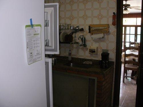 Casa com 2 dormitórios à venda, 136 m² por R$ 350.000,00 - Campo Redondo - São Pedro da Al - Foto 12