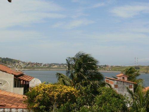 Casa com 2 dormitórios à venda, 136 m² por R$ 350.000,00 - Campo Redondo - São Pedro da Al - Foto 16