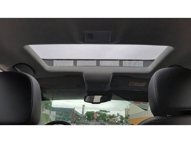 Chevrolet Tracker 2019! Só aqui tem!! Troco e financio - Foto 5