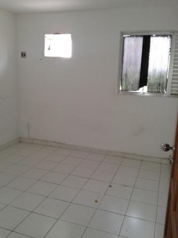 Apartamento para alugar com 1 dormitórios em Poco, Maceio cod:24329 - Foto 5