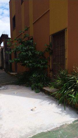Vendo prédio residencial com 10 apartamento loft. - Foto 2