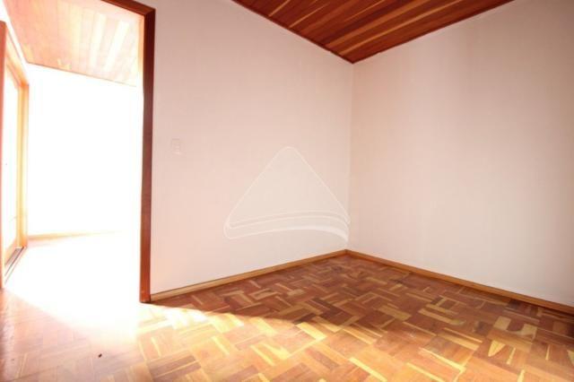 Casa para alugar com 5 dormitórios em Boqueirão, Passo fundo cod:14290 - Foto 11