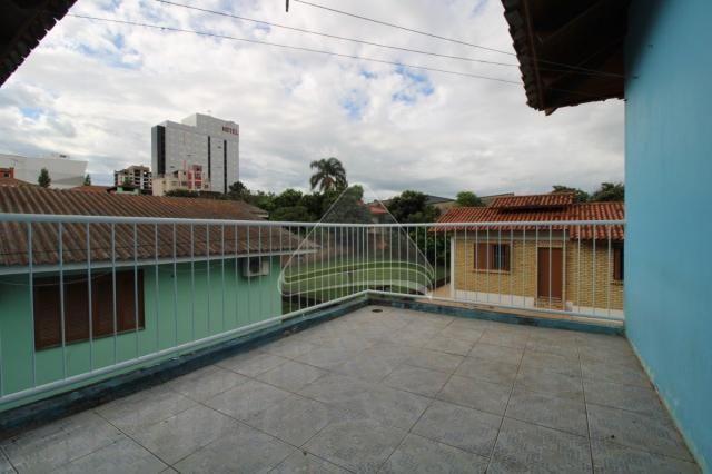 Casa para alugar com 5 dormitórios em Boqueirão, Passo fundo cod:14290 - Foto 10
