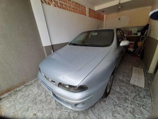 Fiat brava 1.6 - Foto 6
